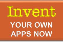AppInventor Resources