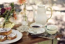 Tea Time / Çay Keyfi / We are picking up amazing tea time cultures for our followers and 'tea lovers' / Bir birinden müthiş çay keyfi kültürlerini Çay Dükkanı takipçileri ve çay severler için bir araya getiriyoruz. / by Çay Dükkanı