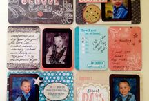 CTMH PML / Close to my Heart Picture My Life Scrapbooking Program