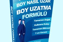 Türkçe PDF Kitaplar / Roman, hikaye, konu anlatımları, soru bankası ve benzeri TÜRKÇE PDF E-Kitap Epub Kitaplar.