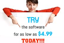 Best Facebook Marketing Tool and Software