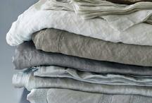 BEDROOMS + LINEN / Coastal bedrooms and luxurious linens to inspire us at Salt Living | www.saltliving.com.au