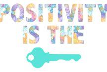 Pozytywne