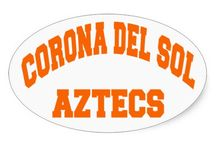 Corona Del Sol High School District Realtor in Tempe, Arizona / Your Corona Del Sol High School District Real Estate Specialist. Helping Arizona buy and sell luxury homes in Arizona for over 20 years!   WWW.NICHOLASMCCONNELL.COM   With over 20 years of experience in helping people buy and sell Luxury Real Estate in Arizona. We Represent Arizona's Finest Real Estate Every Single Day.   Nicholas McConnell 480-323-5365