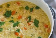 ciorbe&supe