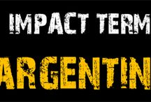 CCS Impact / Where are CCS students, alumni, and families making an impact in their world?
