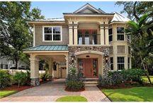 Хочу этот дом