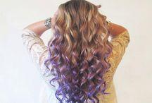 Hair!!:)