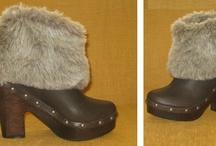 Eleonora Shoes&Accessories