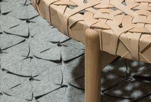 Stol/sofa