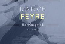 Feyre