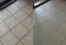 Tile and grout cleaning Melbourne / tile and grout cleaning Melbourne