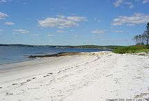 Travel The USA / United States Travel, New England, Mid-West, Rockies, National Park, South