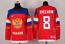 2014 Olympics Team Russia