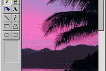 :Pixel: