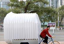 camper karavan