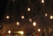 Dyker Heights / Christmas in NYC