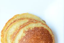 *Recipes - Paleo Breakfasts