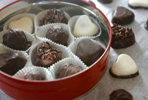 paleo chocolade