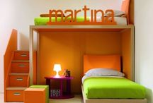 Bedroom | Dorm