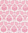 Tilda Fabrics / Some Tilda fabric that we stock.