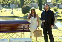 Shahs of Sunset Wedding / Shahs of Sunset A reality television series that follows a group of Iranian American friends living in Beverly Hills, This is Shahs of Sunset Season 5 Episode 14 Shot at Hollywood Forever Cemetery with Newport Coast White Dove Release A.K.A. https://OCdoves.com