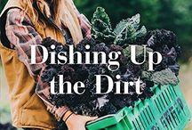 Book Wishlist | Farming