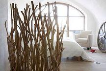 odun tasarım