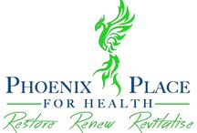 Phoenix Place For Health / We have a busy and friendly setting, offering a variety of complementary and alternative therapies including:  • Osteopathy  • Acupuncture  • Sport & Remedial Massage  • Podiatry   • Alexander Technique Training  • Hypnotherapy & Counselling  • Natural Aesthetics  • Nutritional Therapy  * Private GP services