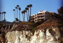 California Beaches / California , California Beaches