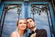 Miejsca na sesję plenerową - sesję ślubną w plenerze / Nie wiesz gdzie udać się na sesję plenerową? Zobacz przykładowe zdjęcia jakie wykonałem w różnych miejscach.