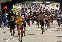 Atletizm / Atletizmle ilgili web siteleri