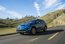 2016 TOYOTA RAV4 HYBRID / Car Photos,Car News, Autocar Trucks, Autocar Prices , Autocar Magazine, Electric cars wiki, New Cars, Gear Stream  Large MPVs ,Large SUVs, Lightweights, Luxury, Mega Hatches, Mid-size execs, Pocket rockets, Premium hatches, Sports cars, Sport coupes, Sports roadsters, Sports SUVs,