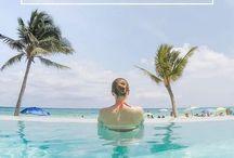 Mexico - Playa Del Carmen / 0