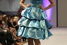 꾸뛰르 패션위크 뉴욕 2013 봄 컬렉션 / Couture Fashion Week New York www.couturefashionweek.com 꾸뛰르 패션위크 뉴욕
