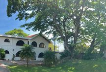 Spacious 5 bedroom Escazu house with pool for rent