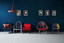Art & Craft Home Design Ideas