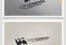 kopi cinema