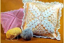 Dantel / dantel modelleri dantel supla dantel dekorasyon dantel örnekleri dantel runner dantel angles dantel masa dantel dresses dantel motifleri dantel sepet dantel tablo dantel seccade dantel yaka dantel gelinlik ara dantel