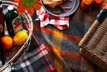 Autumn ☕️
