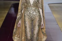 haute couture fall 2016