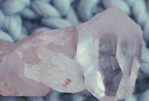 Gemstones / Mineralogy rocks and stones