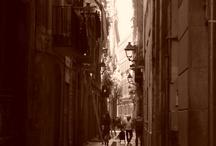 My City / Fotos de mi maravillosa ciudad natal!