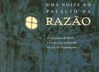 Uma Noite No Palácio da Razão