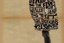 12 New Typography 1923-1940