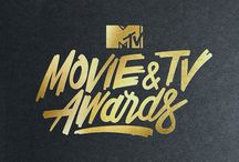 2017 MTV awards