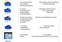 Ich lerne Deutsch