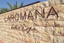 La Romana Hotel-Spa / La Romana Hotel-Spa   La Romana   Alicante   Spain