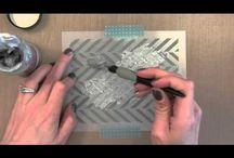 tutorials / by Lyn Smith