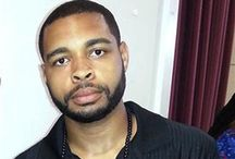 'Should Have Been a Red Flag': Dallas Gunman Kept Unauthorized Grenade at U.S. Army Base in Afghanistan, Report Says